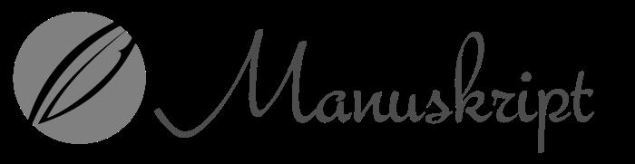 קתב יד: מדריך התקנתManuskript